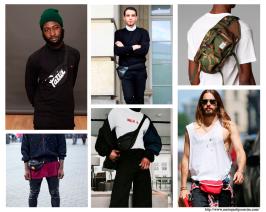 pochete-masculina-blog-meio-que-tipo-assim