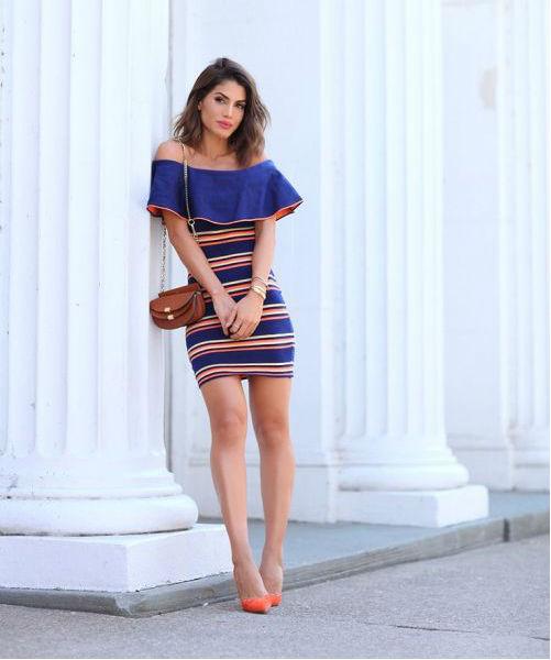 5-tendências-da-moda-primavera-verao-2018-9
